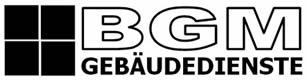 BGM Gebäudemanagement